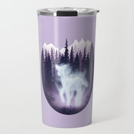 After all this time. Travel Mug