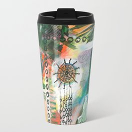 Search Travel Mug