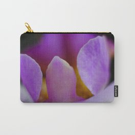 BR Orchid 002 Carry-All Pouch