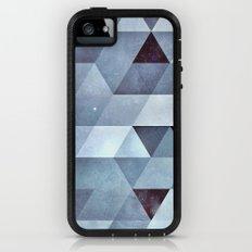 snww iPhone (5, 5s) Adventure Case