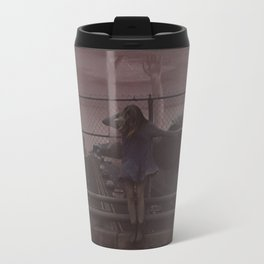 ally / highway Travel Mug