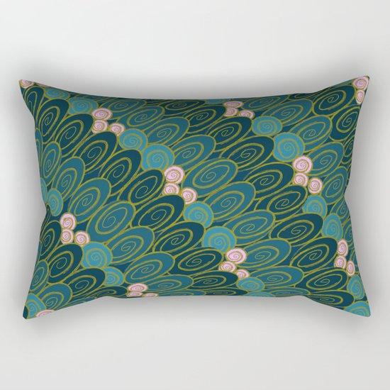 Adele Rectangular Pillow