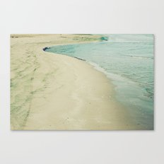 southwick Canvas Print