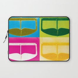 Burqa Laptop Sleeve