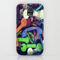 Hello Galaxy S5 Slim Case