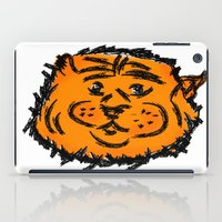 swag iPad Cases featuring LOL! [Swag] by SWAG!