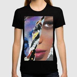 Judas Kiss T-shirt
