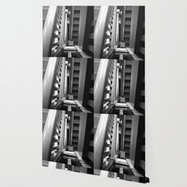 # 215 Wallpaper