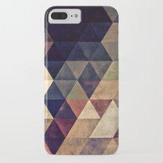 fyssyt pyllyr Slim Case iPhone 7 Plus