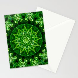 Anahata - The Chakra Collection Stationery Cards