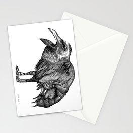 FantaZy ZOO Stationery Cards