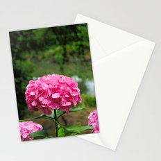 Star Of The Show Stationery Cards