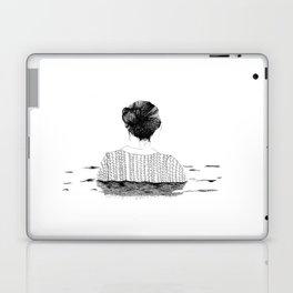 Baptism Laptop & iPad Skin