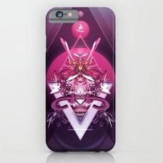 Ronin (EVO) Slim Case iPhone 6s