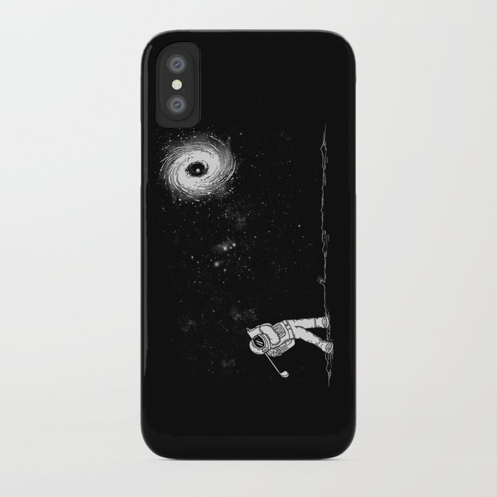black hole iphone 5 cases - photo #2
