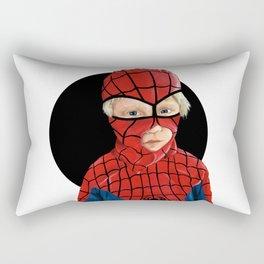 Joshua Rectangular Pillow
