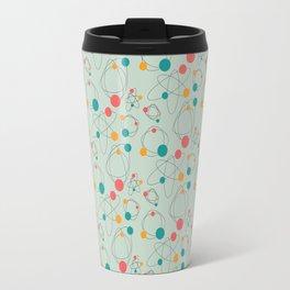 Jetsonesque Travel Mug