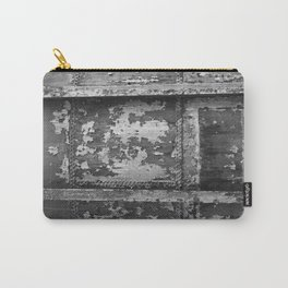 Bethlehem Steel 3 Carry-All Pouch