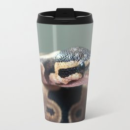 Koda Travel Mug