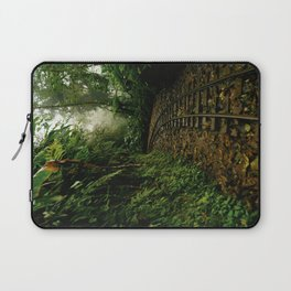 Forest 4 Laptop Sleeve