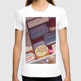 Vintage Meds T-shirt