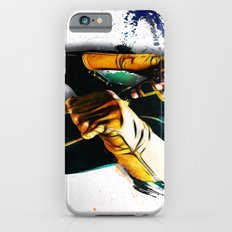 Dave Lizewski iPhone 6s Slim Case