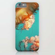 The Sea Ballet iPhone 6s Slim Case