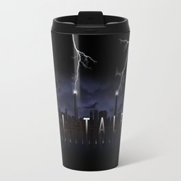 Tall Tale Productions Travel Mug