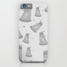 Daleks iPhone 6s Slim Case