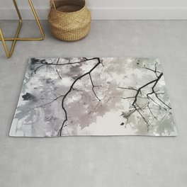 Summers Day Photography Rug