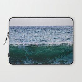 profundo Laptop Sleeve