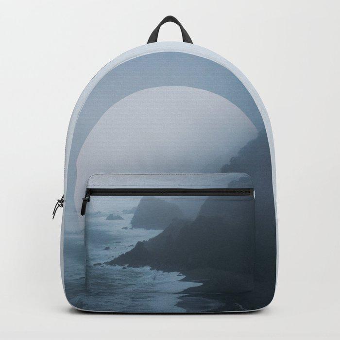 B+W New Zealand Coast II Backpack