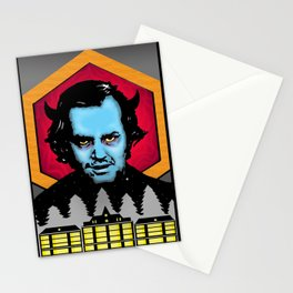 237 Stationery Cards
