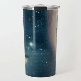 Life Is Just A Game! Travel Mug