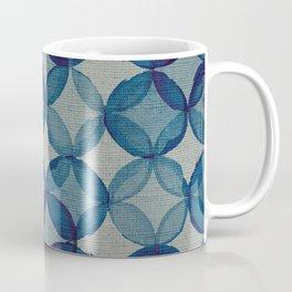 scent of japan Coffee Mug