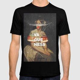 Vagueness T-shirt