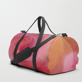 Sweet Revelation Duffle Bag