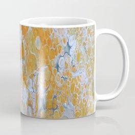 Fireplace Coffee Mug