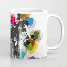 blossom 1 Mug