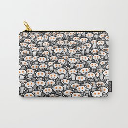 Reddit army Carry-All Pouch