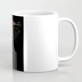 Castlevania: Vampire Variations- Hall Coffee Mug