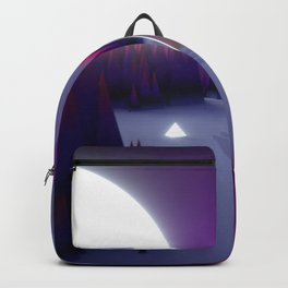 I SAUCE SILLY'S Backpack