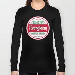 Evergleam Seal Long Sleeve T-shirt