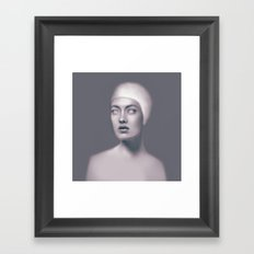 I See Framed Art Print