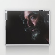 Cain Laptop & iPad Skin