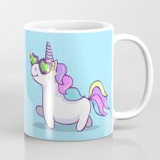 Fabulous Unicorn Mug
