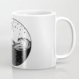 Dream Lightbulb Coffee Mug