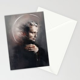 Fading Stationery Cards