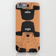 Bae iPhone 6s Slim Case