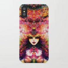 MAGIA iPhone X Slim Case